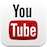 YouTube icon copie {PNG}