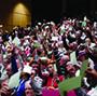 Rencontre nationale 2018