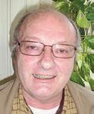 Guy Boudaud