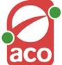 http://acofrance.fr/local/cache-vignettes/L90xH94/rubon12-456ca.jpg